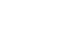 22nd International Symposium on Electronic Thesis and Dissertations – ETD 2019, Porto